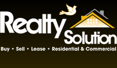 Realty Solution